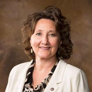 Dean Stacy Leeds