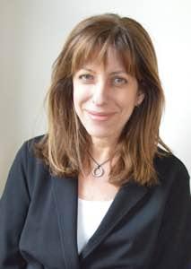 Amy Lowenthal