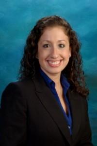 Lauren Medoff