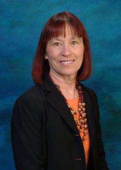 Professor Susan Schneider