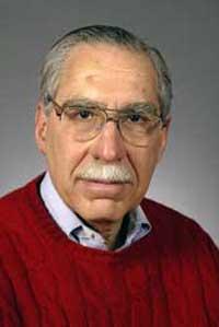 Prof. Frank Michelman