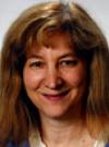 PhyllisGoldfarb
