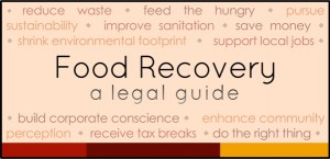 FoodRecovery-aLegalGuide