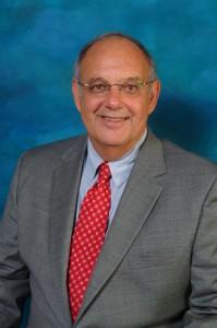 Arkansas Bar Foundation Professor of Law Phillip Norvell