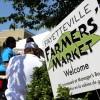 Summit_Farmers_Market1