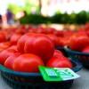 Summit_Farmers_Market2