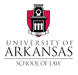 UA School of Law